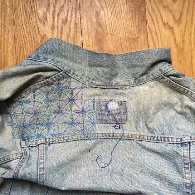 JeansJacket1
