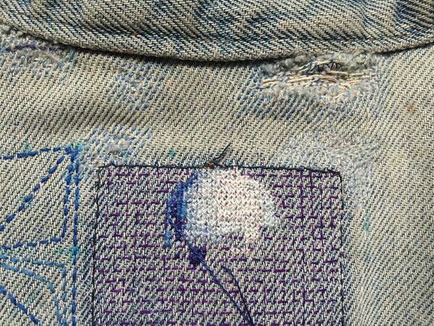 JeansJacket3