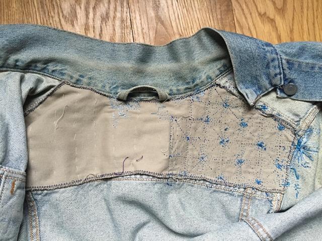 JeansJacket4