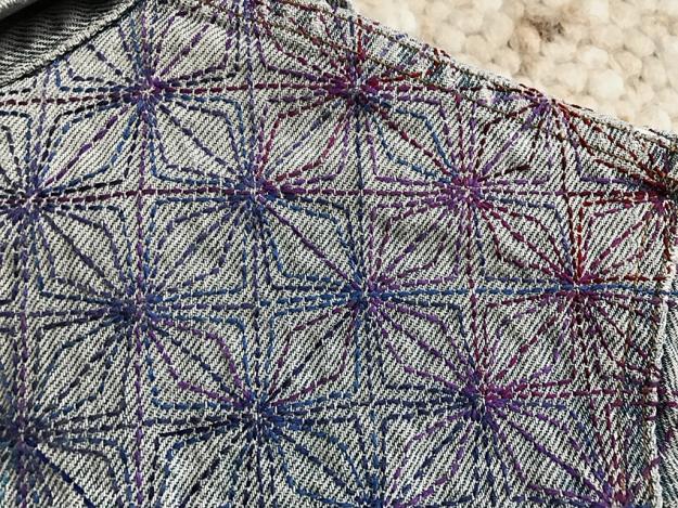 purplecorner