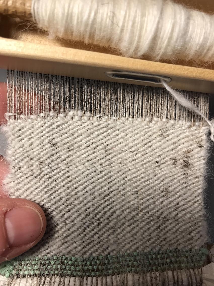 fabricdetailembarrass